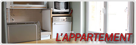 bt appartement